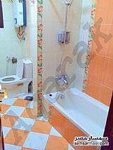 Apartment 3 bedrooms 2 baths 135 sqm super lux For Sale Ashgar City 6th of October - 6