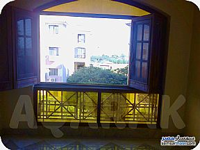 Apartment 3 bedrooms 2 baths 135 sqm super lux For Sale Ashgar City 6th of October - 11