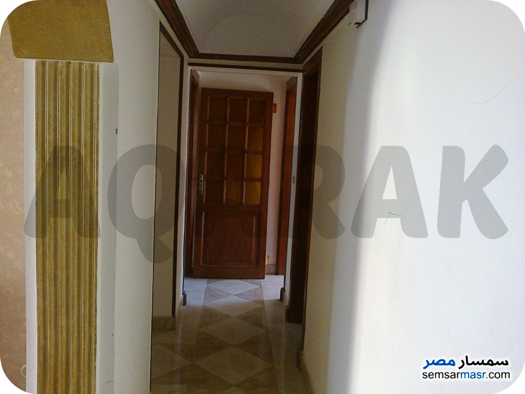 Photo 13 - Apartment 3 bedrooms 2 baths 135 sqm super lux For Sale Ashgar City 6th of October