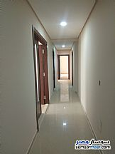 Ad Photo: Apartment 3 bedrooms 3 baths 430 sqm extra super lux in 6th of October