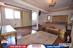 Ad Photo: Apartment 4 bedrooms 7 baths 700 sqm super lux in Sidi Beshr  Alexandira