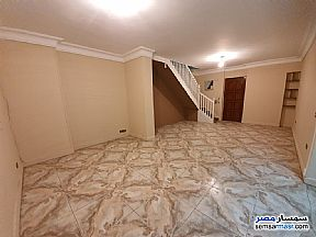 Ad Photo: Apartment 3 bedrooms 2 baths 185 sqm super lux in Mohandessin  Giza