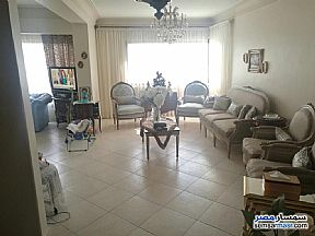 Ad Photo: Apartment 4 bedrooms 3 baths 250 sqm super lux in Dokki  Giza