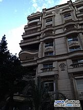 Ad Photo: Apartment 3 bedrooms 3 baths 350 sqm extra super lux in Nasr City  Cairo
