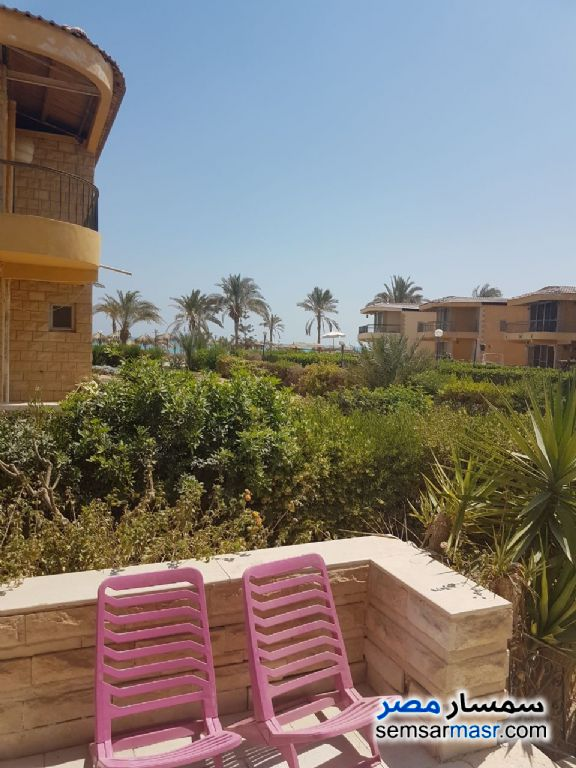 Ad Photo: Apartment 2 bedrooms 2 baths 167 sqm super lux in La Sirena Al Sokhna Mini Egypt  Ain Sukhna