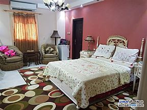 Ad Photo: Apartment 3 bedrooms 3 baths 245 sqm super lux in Districts  6th of October