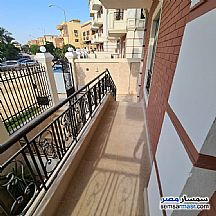 Ad Photo: Apartment 4 bedrooms 3 baths 300 sqm extra super lux in El Motamayez District  6th of October