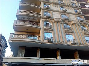 Ad Photo: Commercial 700 sqm in Heliopolis  Cairo