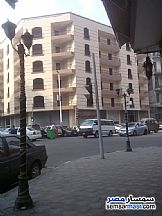 Ad Photo: Commercial 911 sqm in Downtown Cairo  Cairo