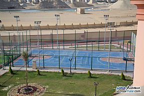Ad Photo: Apartment 1 bedroom 2 baths 65 sqm in Hurghada  Red Sea