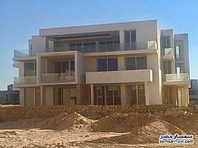 Ad Photo: Apartment 3 bedrooms 3 baths 183 sqm super lux in North Coast  Matrouh