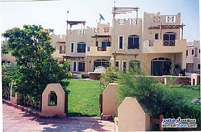Ad Photo: Apartment 1 bedroom 1 bath 45 sqm super lux in Ras Sidr  North Sinai