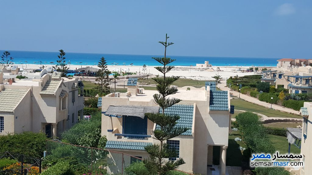 Photo 1 - Apartment 3 bedrooms 2 baths 164 sqm lux For Sale North Coast Matrouh