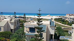 Ad Photo: Apartment 3 bedrooms 2 baths 164 sqm lux in North Coast  Matrouh