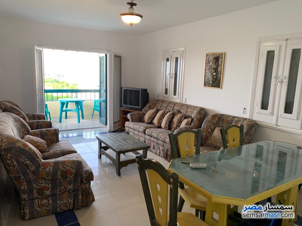 Photo 2 - Apartment 3 bedrooms 2 baths 164 sqm lux For Sale North Coast Matrouh