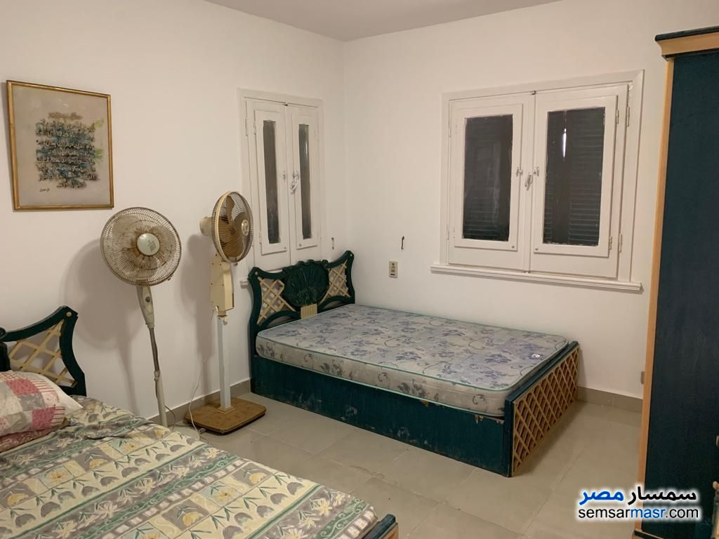 Photo 4 - Apartment 3 bedrooms 2 baths 164 sqm lux For Sale North Coast Matrouh