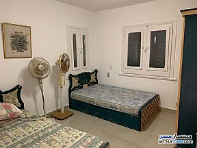 Apartment 3 bedrooms 2 baths 164 sqm lux For Sale North Coast Matrouh - 4