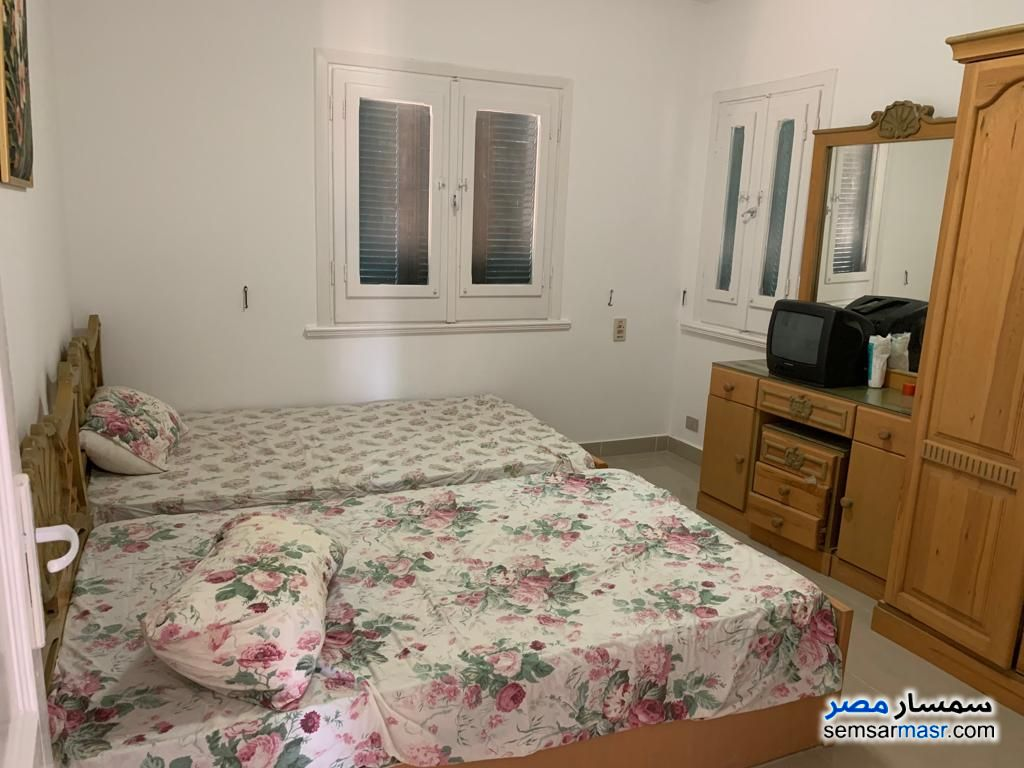 Photo 5 - Apartment 3 bedrooms 2 baths 164 sqm lux For Sale North Coast Matrouh