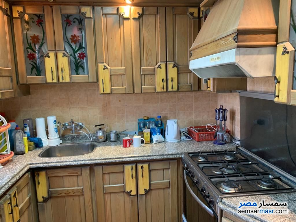 Photo 6 - Apartment 3 bedrooms 2 baths 164 sqm lux For Sale North Coast Matrouh
