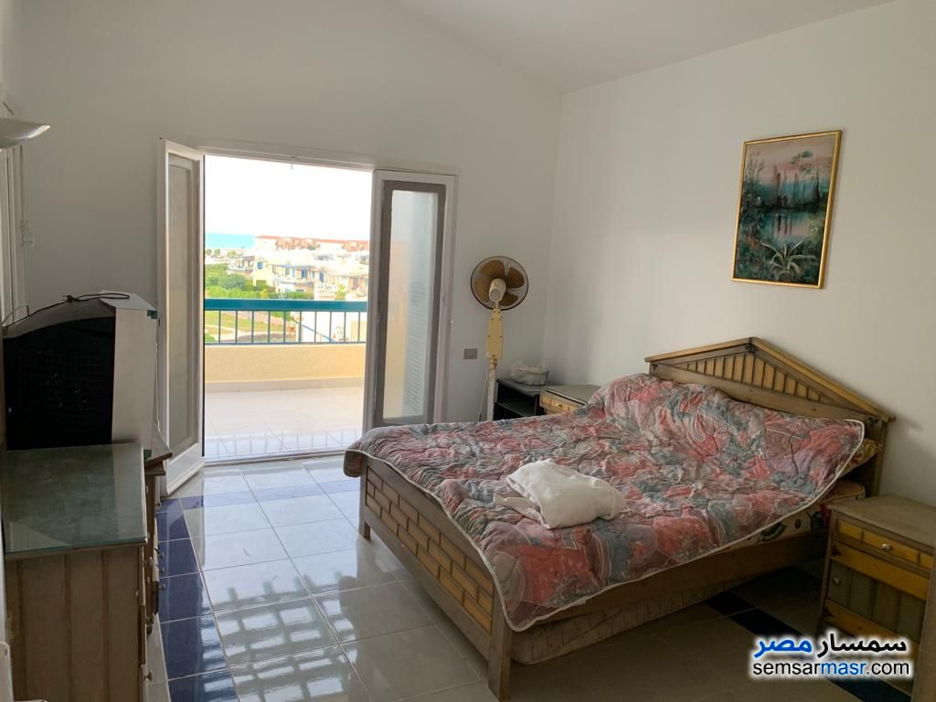 Photo 10 - Apartment 3 bedrooms 2 baths 164 sqm lux For Sale North Coast Matrouh