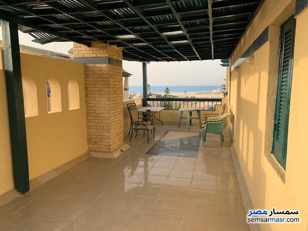 Photo 13 - Apartment 3 bedrooms 2 baths 164 sqm lux For Sale North Coast Matrouh