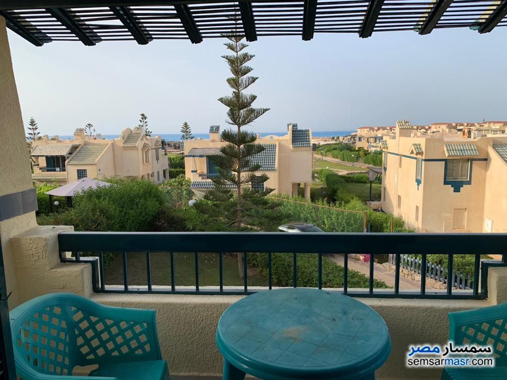 Photo 3 - Apartment 3 bedrooms 2 baths 164 sqm lux For Sale North Coast Matrouh