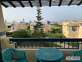 Apartment 3 bedrooms 2 baths 164 sqm lux For Sale North Coast Matrouh - 3