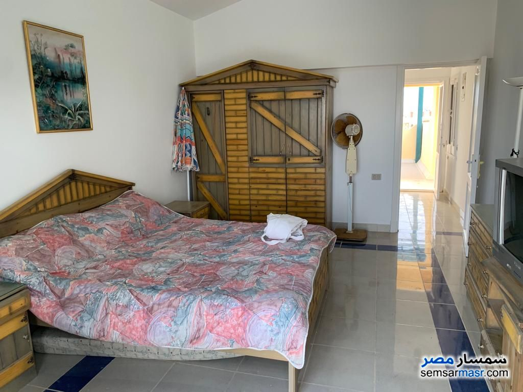 Photo 11 - Apartment 3 bedrooms 2 baths 164 sqm lux For Sale North Coast Matrouh