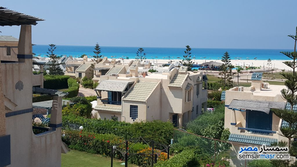 Photo 14 - Apartment 3 bedrooms 2 baths 164 sqm lux For Sale North Coast Matrouh