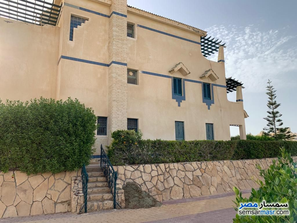 Photo 16 - Apartment 3 bedrooms 2 baths 164 sqm lux For Sale North Coast Matrouh