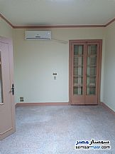 Ad Photo: Apartment 2 bedrooms 2 baths 120 sqm lux in Dokki  Giza