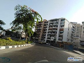 Ad Photo: Apartment 2 bedrooms 1 bath 110 sqm super lux in al mamourah Alexandira