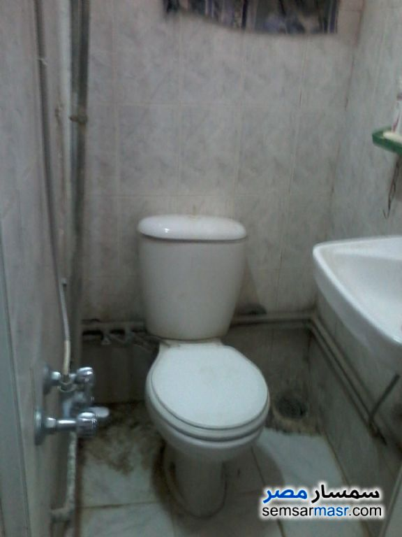 Photo 3 - Apartment 2 bedrooms 1 bath 45 sqm lux For Sale Abaseya Cairo