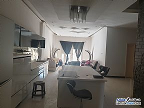 Ad Photo: Apartment 4 bedrooms 5 baths 136 sqm in Downtown Cairo  Cairo