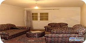 Ad Photo: Apartment 2 bedrooms 1 bath 105 sqm lux in Dawahy District  Port Said