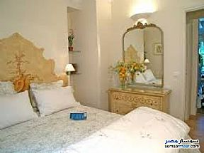 Ad Photo: Apartment 2 bedrooms 1 bath 90 sqm without finish in Dawahy District  Port Said