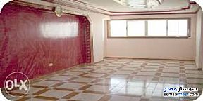 Ad Photo: Apartment 3 bedrooms 2 baths 300 sqm super lux in Sharq District  Port Said