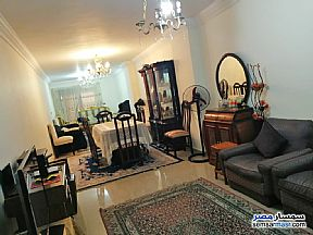 Ad Photo: Apartment 3 bedrooms 3 baths 190 sqm extra super lux in Al Lbrahimiyyah  Alexandira