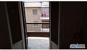Ad Photo: Apartment 3 bedrooms 2 baths 122 sqm lux in Asyut City  Asyut