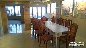Ad Photo: Apartment 2 bedrooms 1 bath 340 sqm super lux in Heliopolis  Cairo