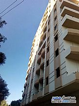 Ad Photo: Apartment 3 bedrooms 1 bath 80 sqm without finish in Agami  Alexandira