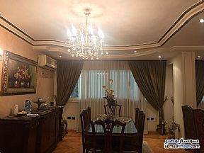 Apartment 3 bedrooms 2 baths 280 sqm super lux For Sale Maadi Cairo - 3