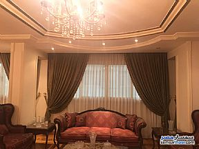 Apartment 3 bedrooms 2 baths 280 sqm super lux For Sale Maadi Cairo - 4