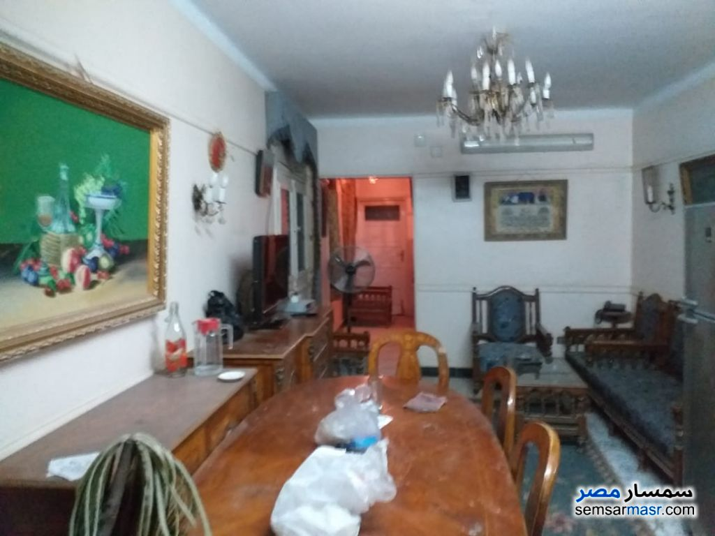 Photo 3 - Apartment 5 bedrooms 2 baths 172 sqm lux For Sale Asyut City Asyut