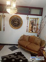 Ad Photo: Apartment 2 bedrooms 1 bath 100 sqm super lux in Sharq District  Port Said