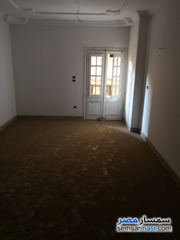 Photo 4 - Apartment 3 bedrooms 2 baths 150 sqm lux For Sale Talkha Daqahliyah