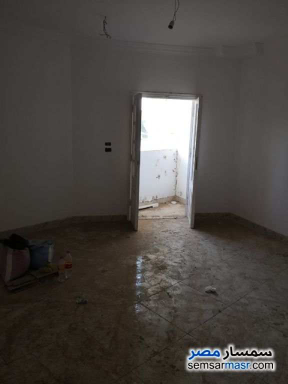 Photo 6 - Apartment 3 bedrooms 2 baths 150 sqm lux For Sale Talkha Daqahliyah