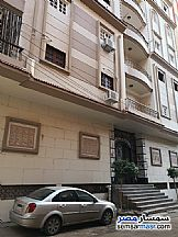 Apartment 3 bedrooms 2 baths 150 sqm lux For Sale Talkha Daqahliyah - 8
