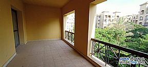 Ad Photo: Apartment 3 bedrooms 3 baths 200 sqm lux in Ashgar City  6th of October
