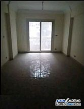 Apartment 2 bedrooms 1 bath 100 sqm For Sale Miami Alexandira - 1